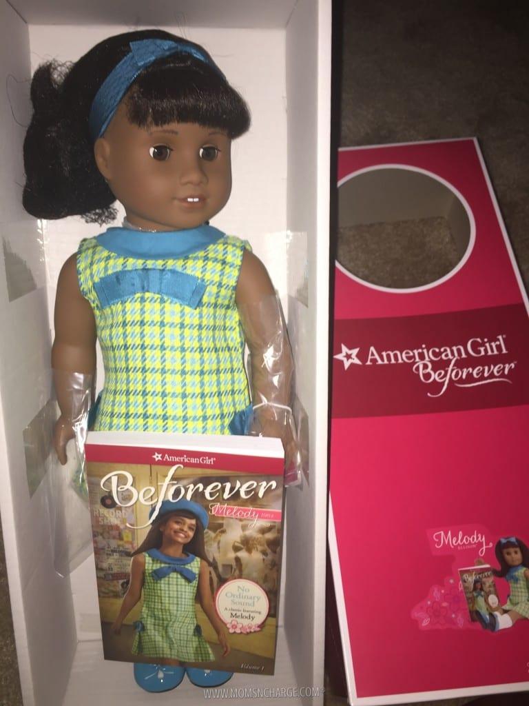 american-girl-doll-melody_11