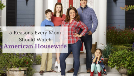 american-housewife-abctvevent-feature