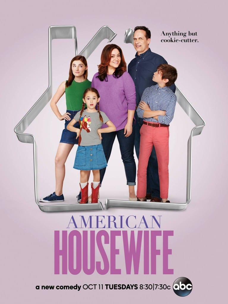 american-housewife-poster