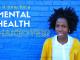 mental-health-makeover