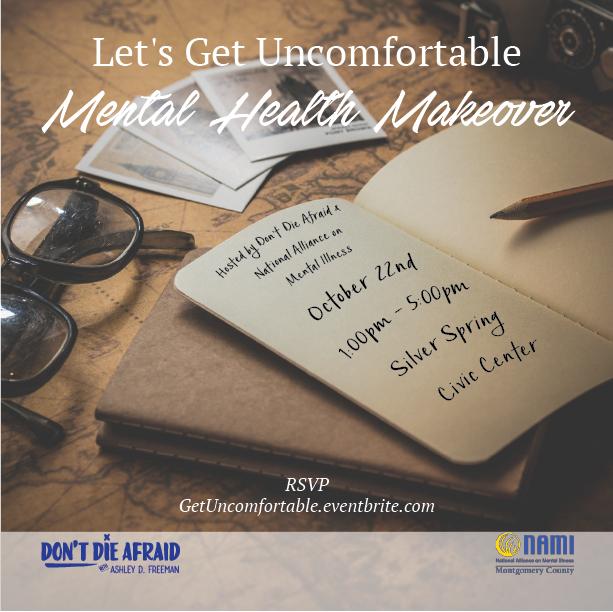 mental-health-flyer-notebook-031