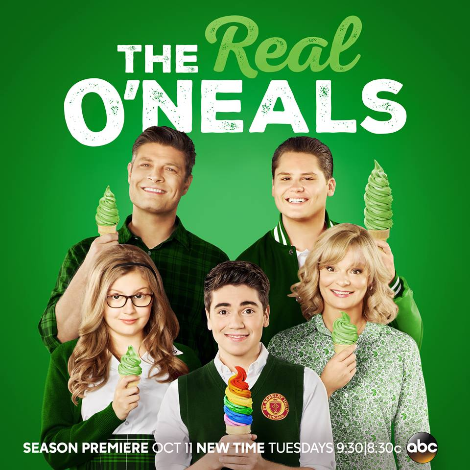 the-real-oneals-abctvevent