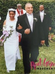 husband-and-wife-1999
