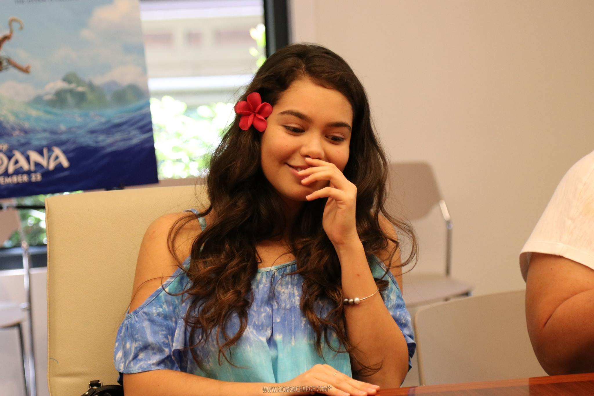 aulii-cravalho-disney-moana-interview_4