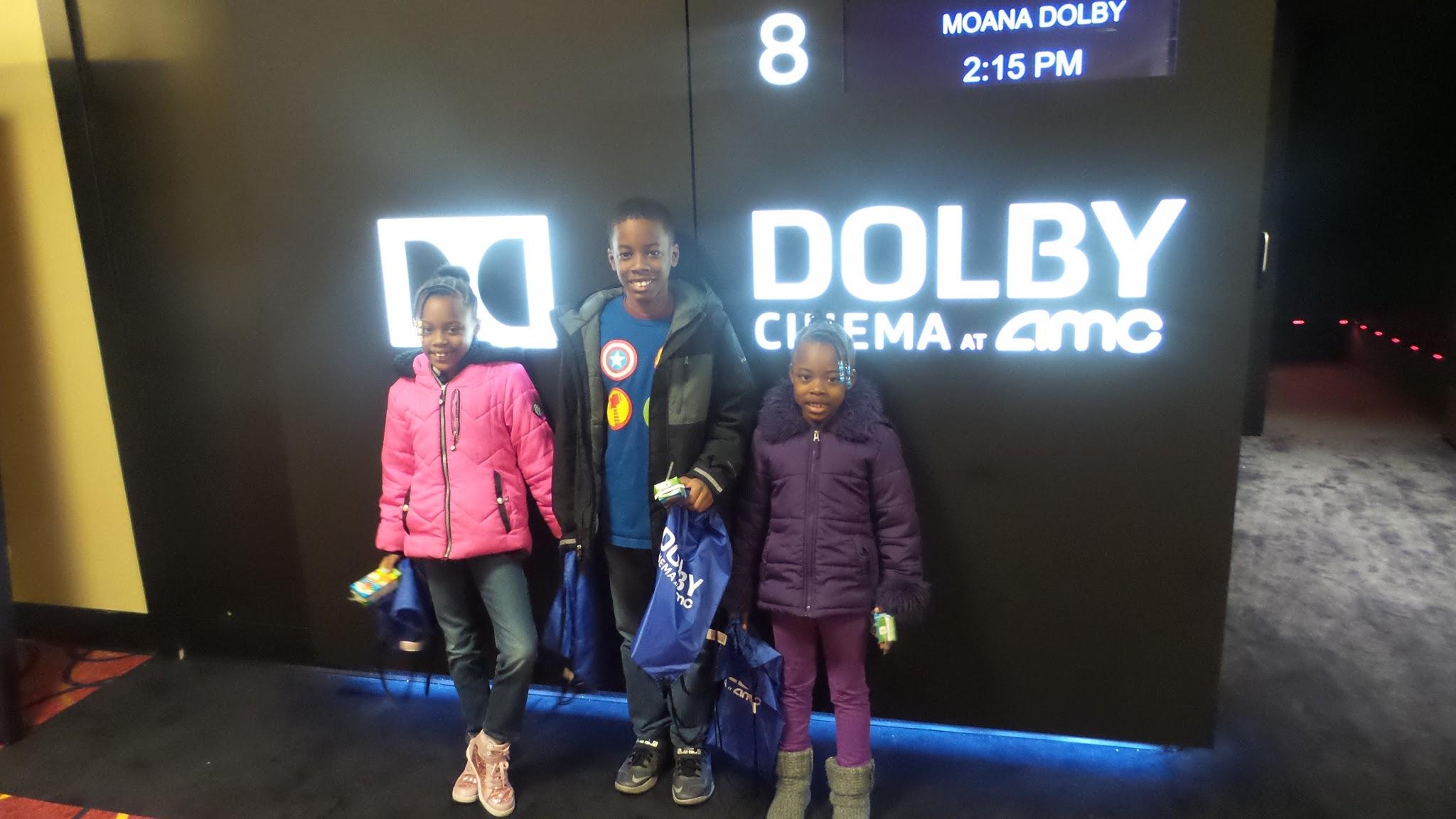 dolbycinemas-momsncharge1