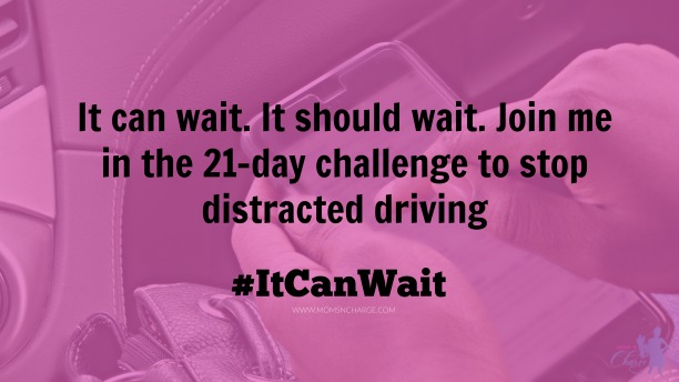 itcanwait-momsncharge-pledge