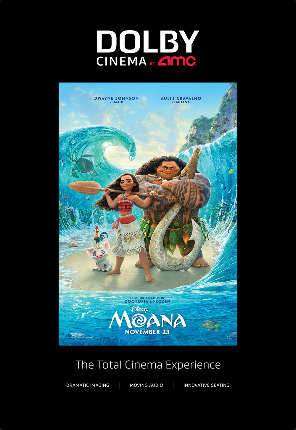 moana-dolby-cinema-at-amc