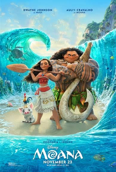 moana-artwork