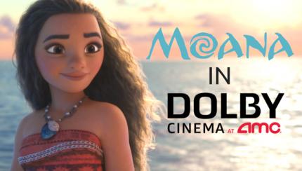 moana-in-dolby-cinema-amc