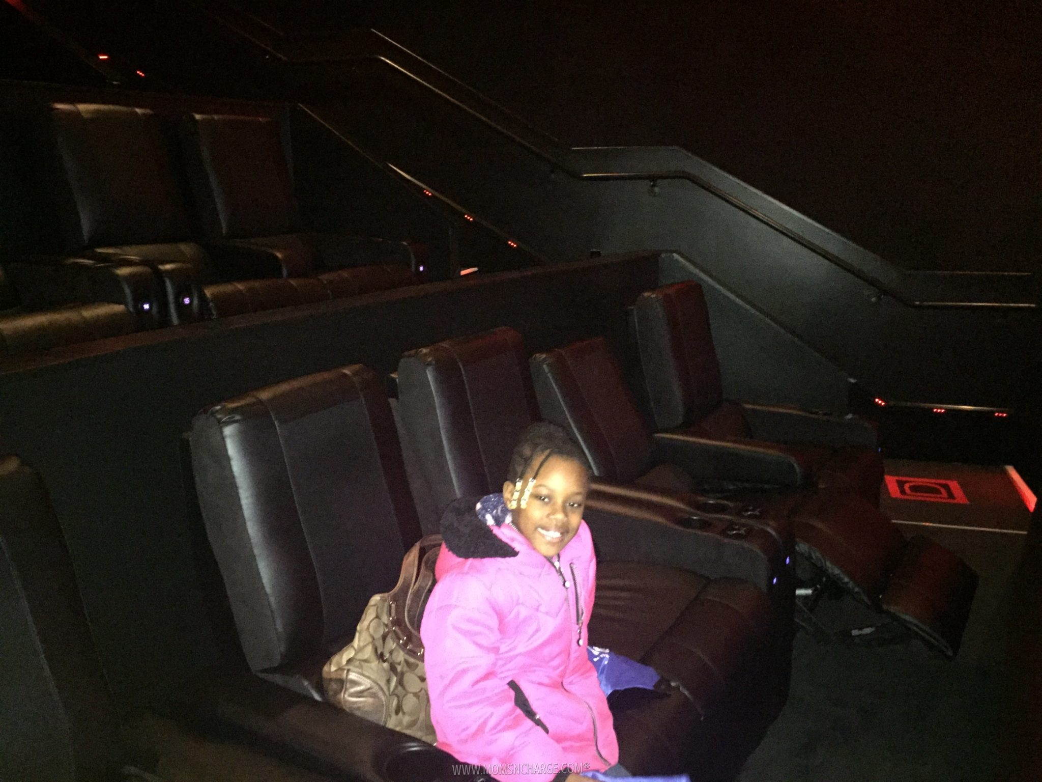 moana-in-dolby-cinemas-moana-dolbycinemas_08