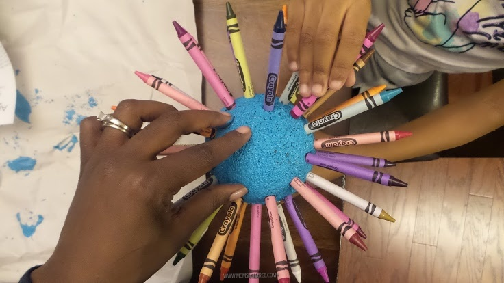 moms-n-charge-gratitude-crafts-for-kids-gmw_1