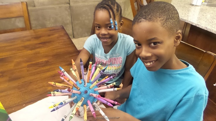 moms-n-charge-gratitude-crafts-for-kids-gmw_4