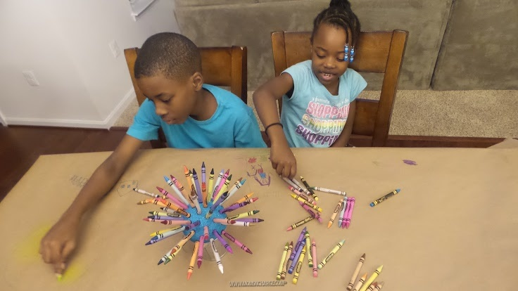 moms-n-charge-gratitude-crafts-for-kids-gmw_5