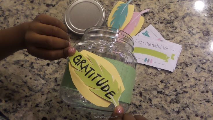 moms-n-charge-gratitude-crafts-for-kids-gmw_7