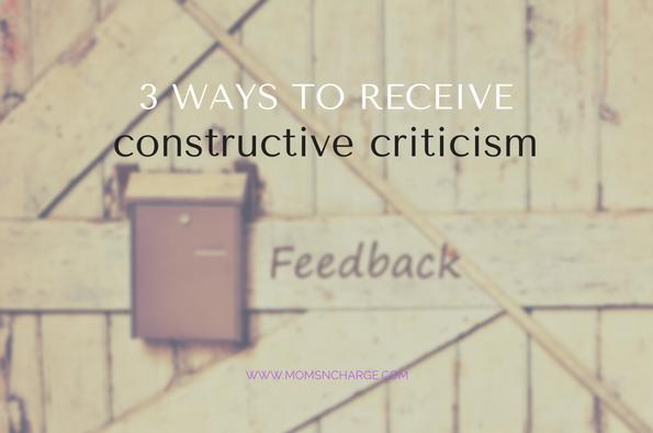 constructive-criticism