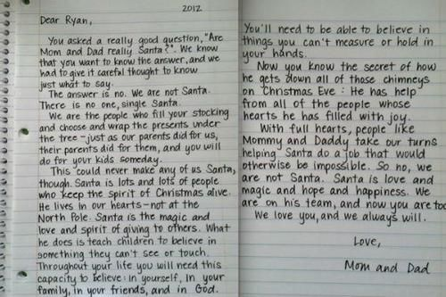 dear-ryan-santa-explanation