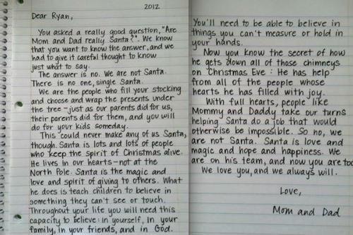 dear-ryan-santa-explanation