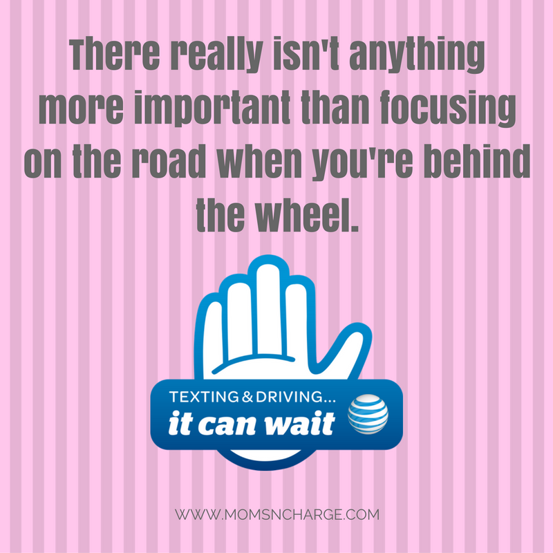 itcanwait-quote-momsncharge