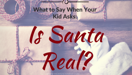 what-to-say-is-santa-real