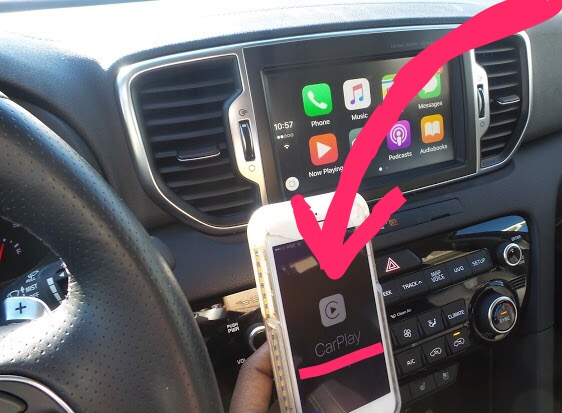 itcanwait-carplay-momsncharge