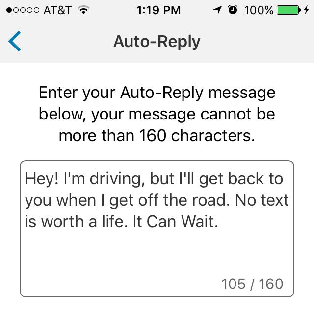 itcanwait-drivemode-auto-reply-momsncharge