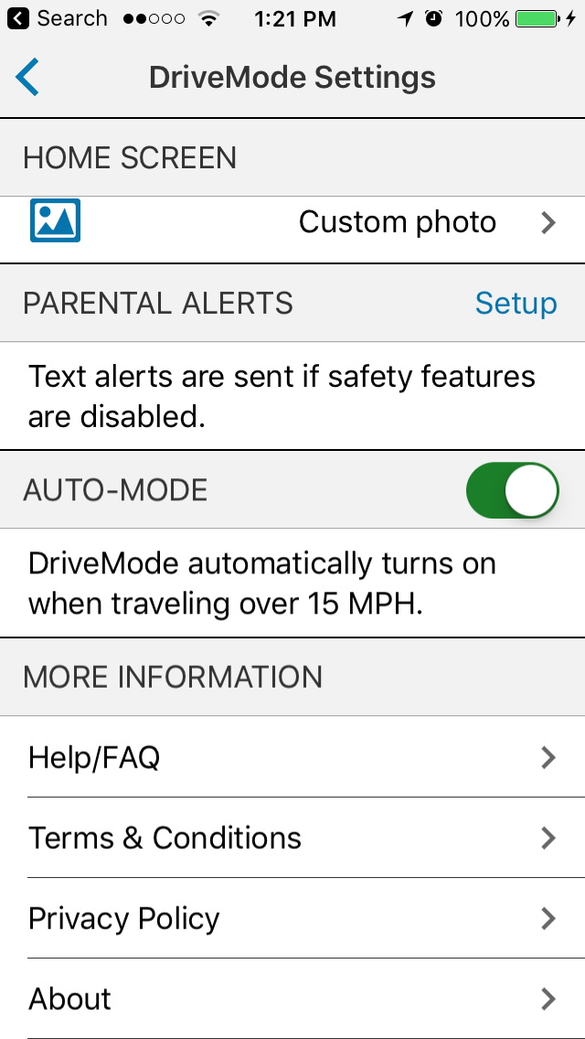 itcanwait-drivemode-settings-momsncharge