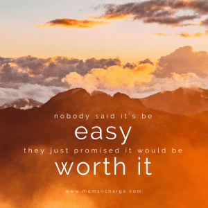 entrepreneur not easy worth it