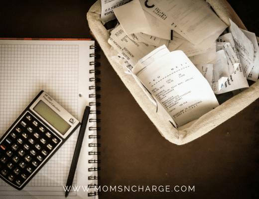 Taxes money finance