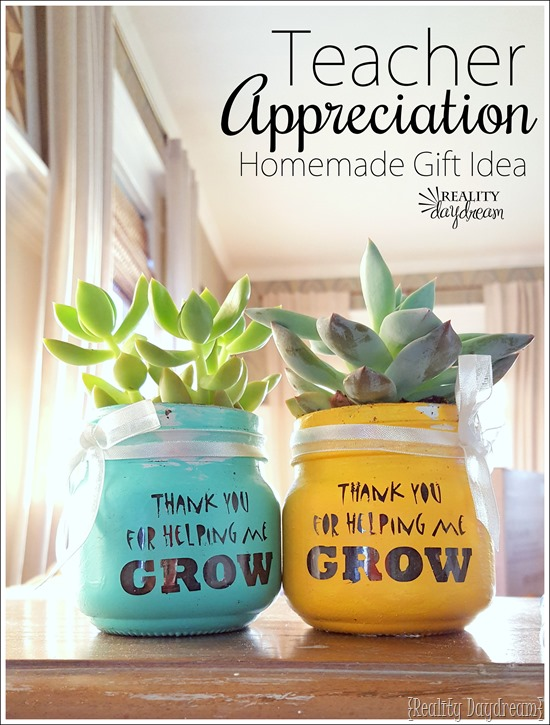 Teacher-Appreciation-Gift-Idea