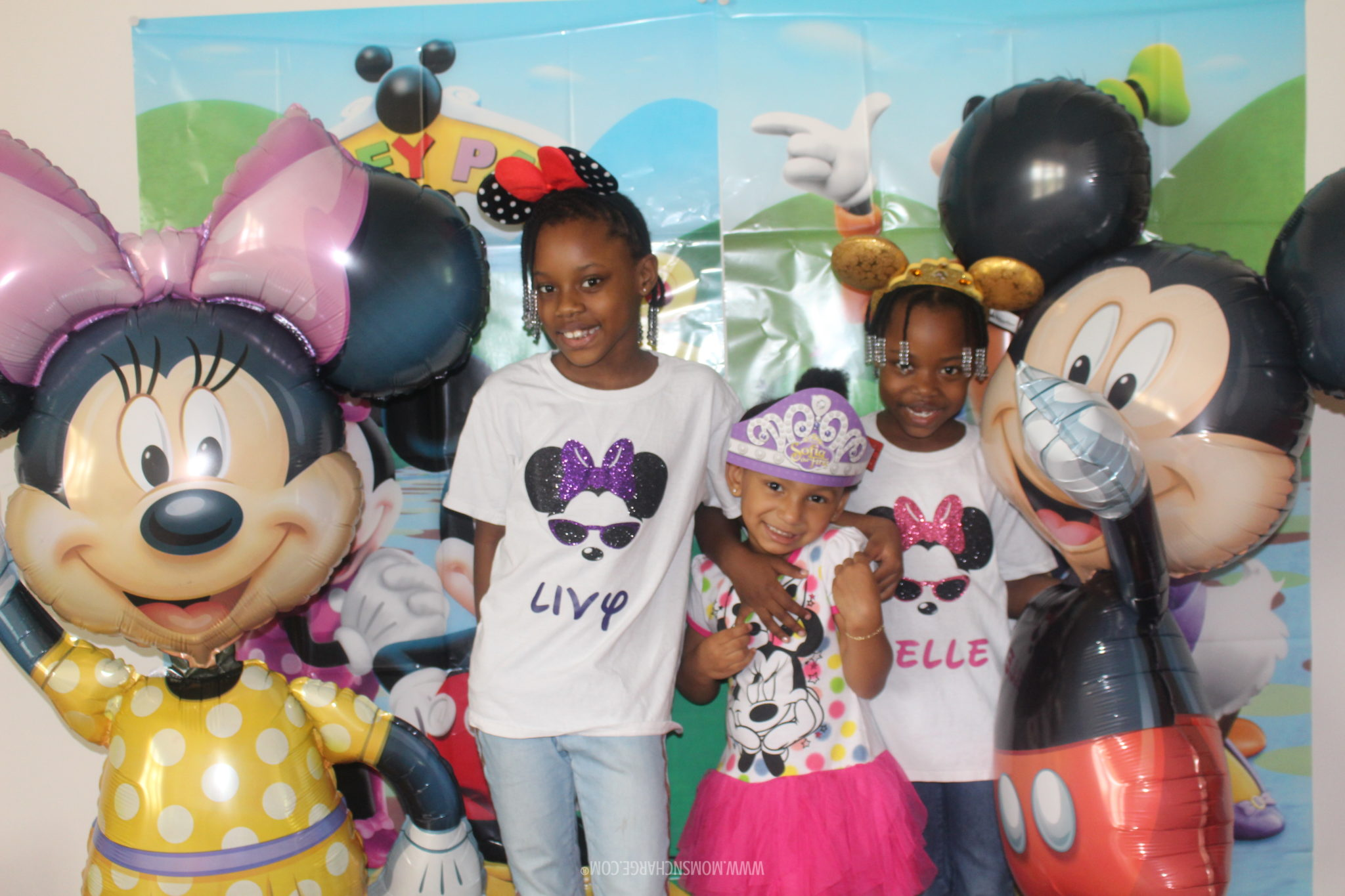 Uncategorized Disney Kids.com 6 things you must have for a super fun disneykids preschool play date moms n