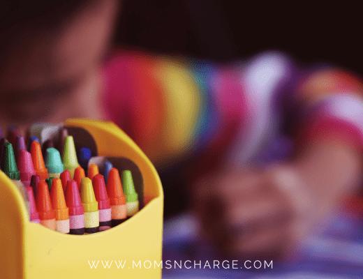 School's Out - Summer Success autism parent