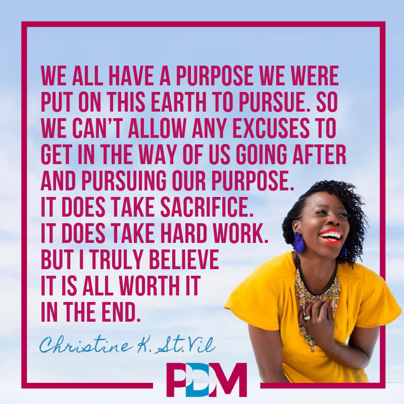 momsncharge social scoop summit quote